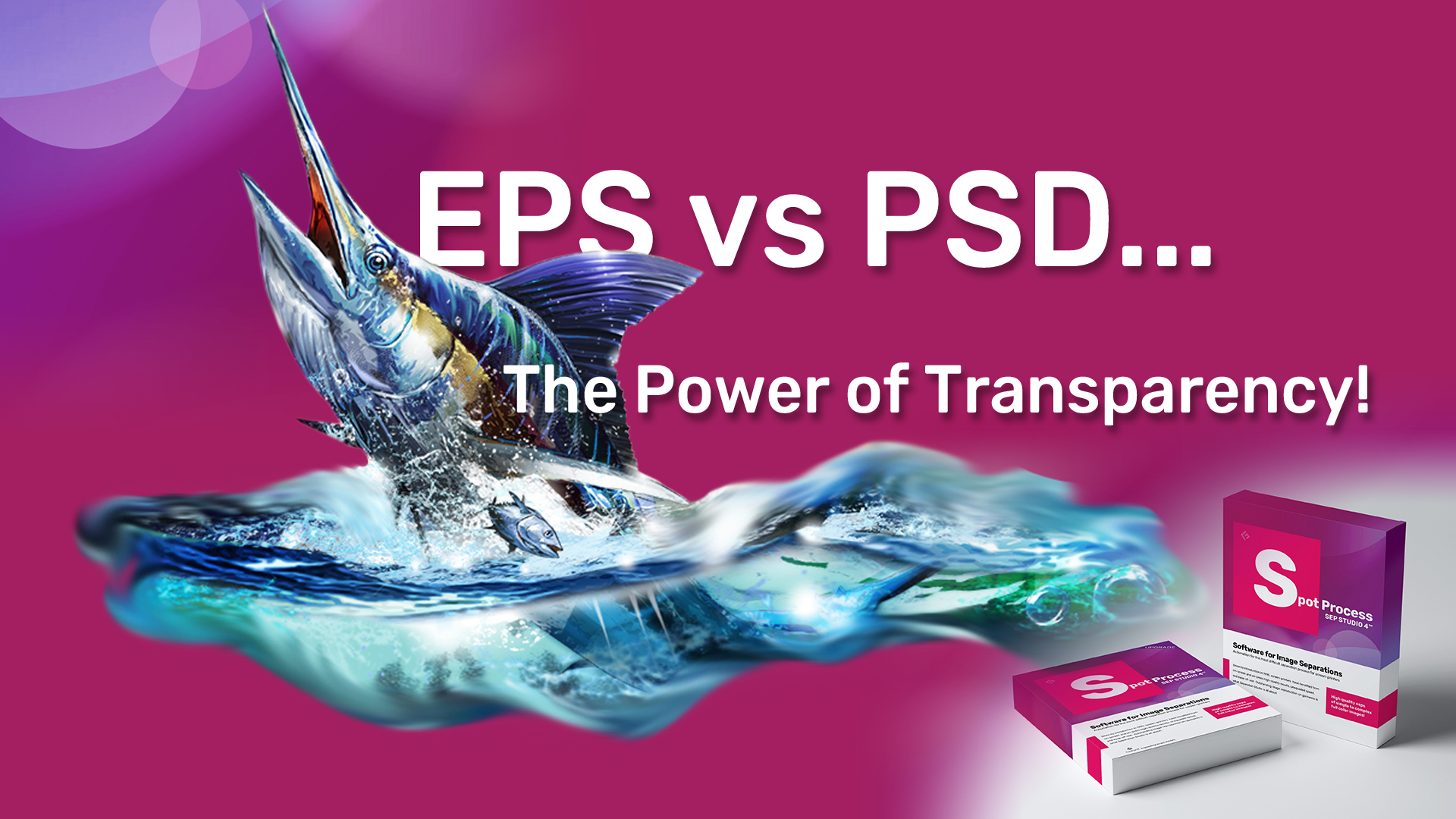 spss4-eps-vs-psd-flashy-youtube