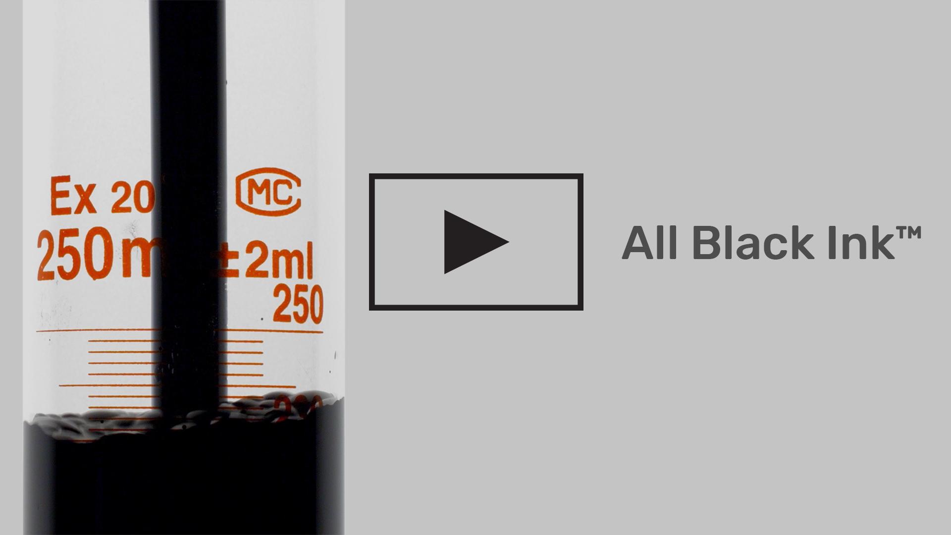 abi-video-thumbnail