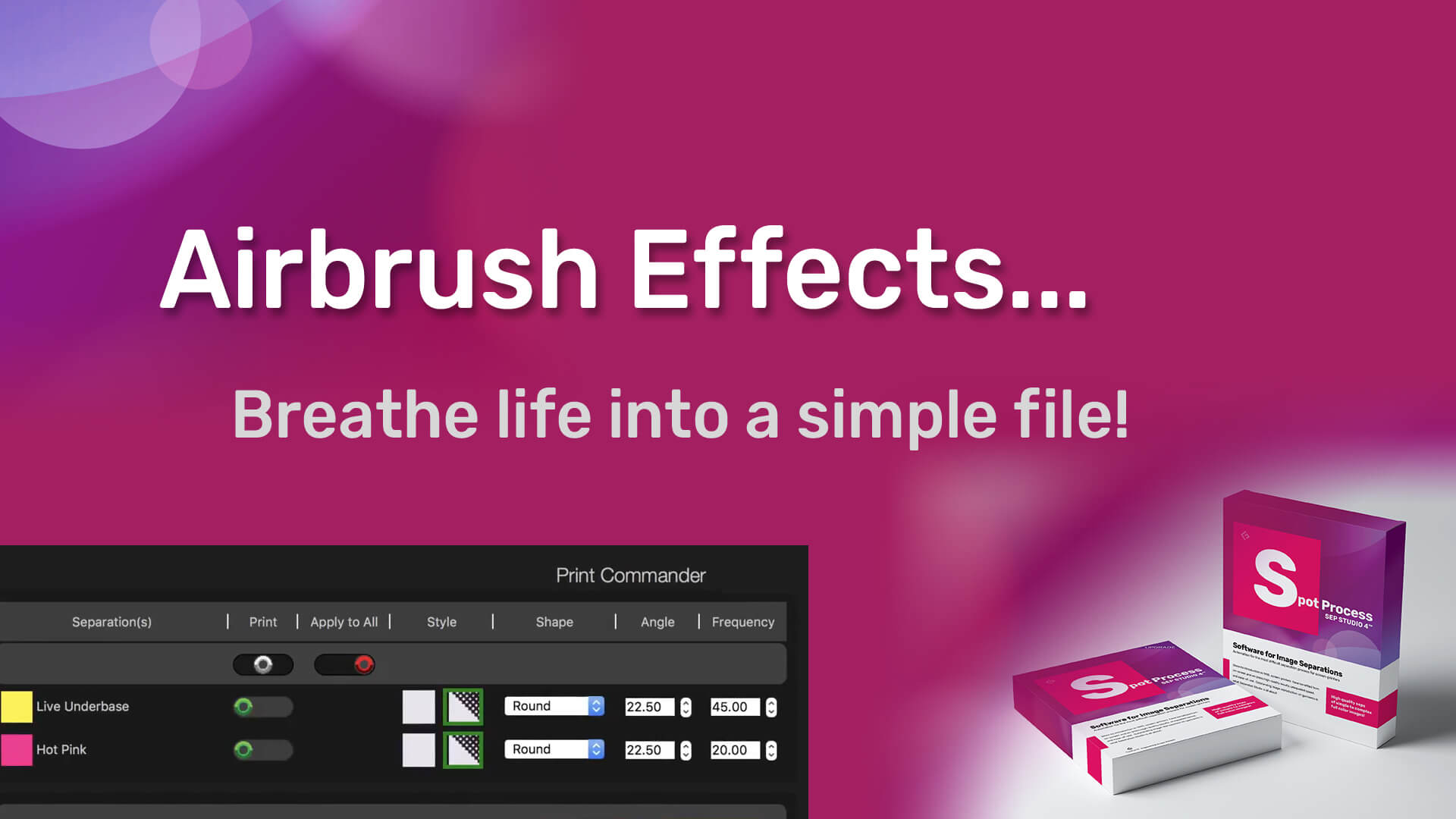 spss4-airbrush-effects-youtube-2