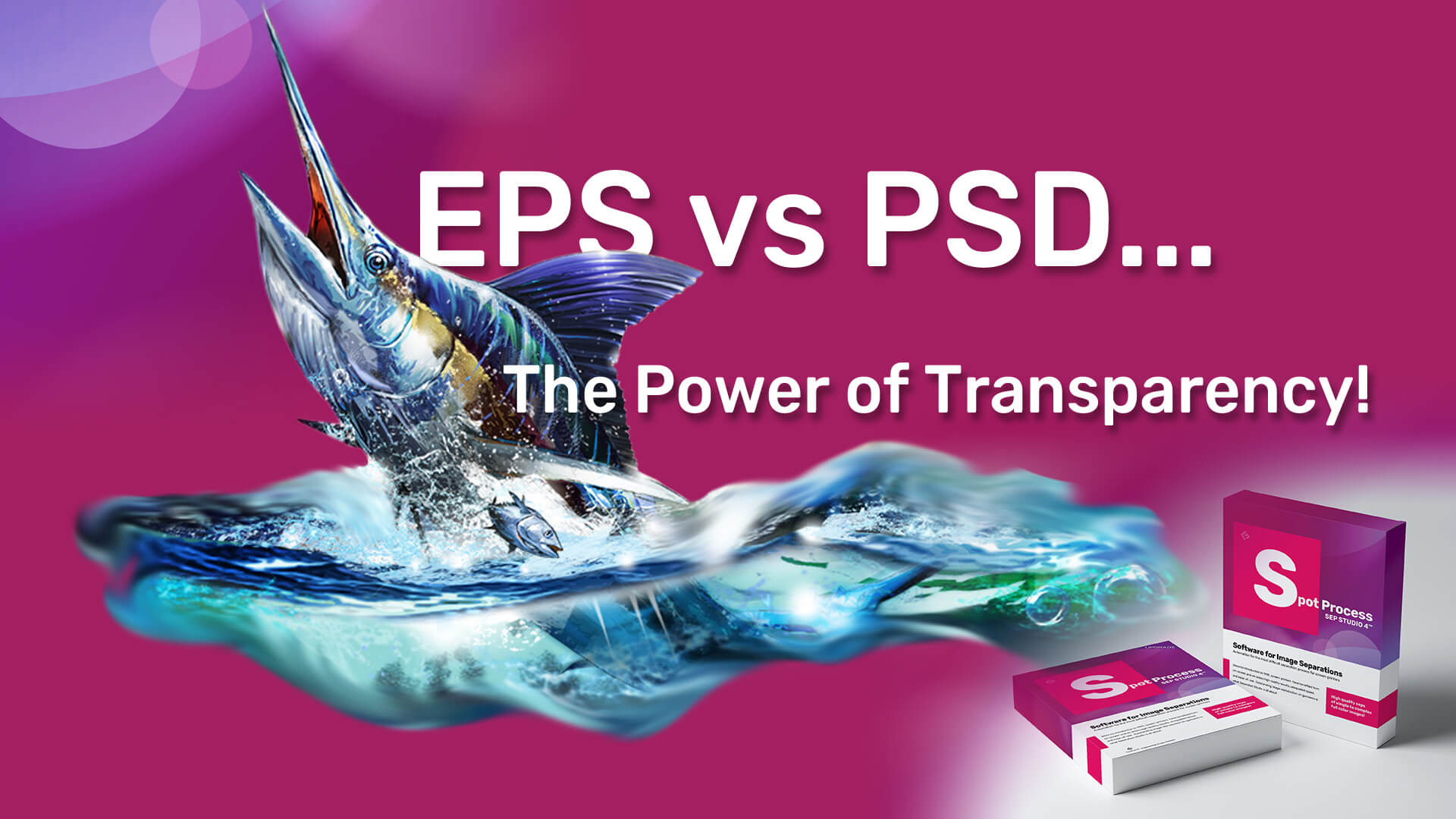 spss4-eps-vs-psd-flashy-youtube-2