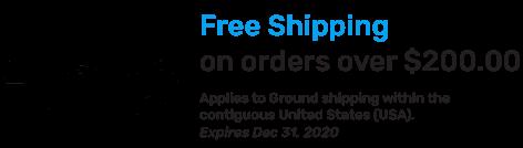 free-shipping-menu
