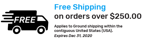 freeshipping-menu-item