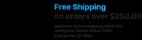 freeshipping-menu-item