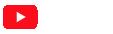 youtube-logo-web-white